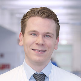 Dr. med. Tobias Schoemberg